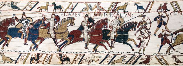 1280px-bayeux-tapestry-scene51-battle-of-hastings-norman-knights-and-archers_orig.jpg